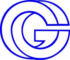 GONMARNISAM SL